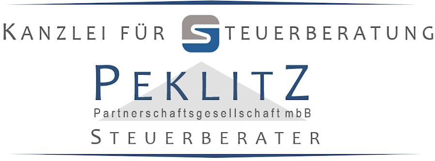 Petry, Klein, Schmitz Partnerschaftsgesellschaft mbB